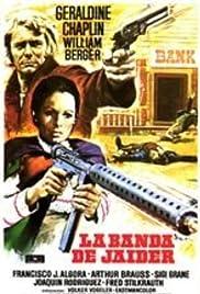 Yankee Dudler Poster