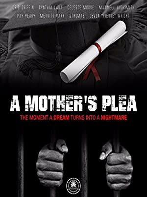 A Mother's Crime (2017)