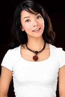 Yu-Wen Wang Picture