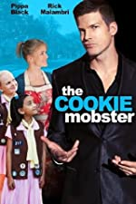 The Cookie Mobster(2014)