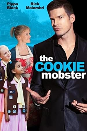 Permalink to Movie The Cookie Mobster (2014)