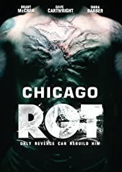 Chicago Rot (2017)