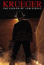 Primary image for Krueger: The Legend of Elm Street