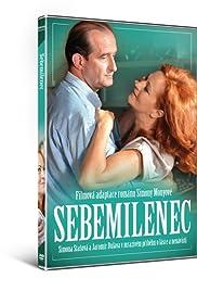 Sebemilenec Poster