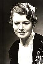 Image of Irene Browne
