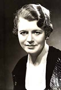 Irene Browne Picture