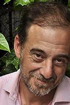 Image of Alejandro Awada