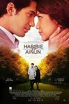 Image of Habibie & Ainun