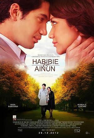 Habibie & Ainun