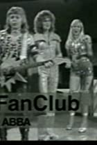 Image of FanClub: Elton John