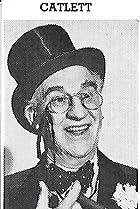 Image of Walter Catlett