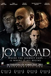 Joy Road(2004) Poster - Movie Forum, Cast, Reviews