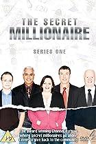 Image of The Secret Millionaire