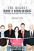 Primary image for The Secret Millionaire