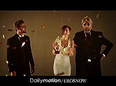 Shamitabh trailer