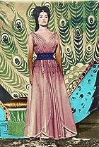 Image of Moira Orfei