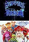 """""""Muppets Tonight"""""""