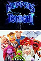 Image of Muppets Tonight