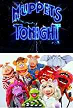 Primary image for The Best of Muppets Tonight!
