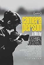 Cameraperson(2017)