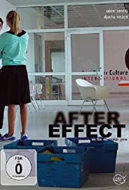 After Effect Poster