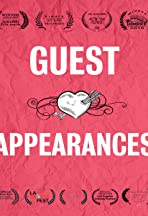 Guest Appearances