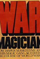 Image of The War Magician
