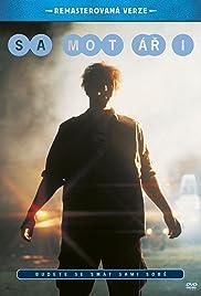 Samotári(2000) Poster - Movie Forum, Cast, Reviews