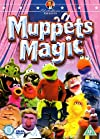 Muppets Magic from 'The Ed Sullivan Show'