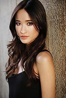 Aktori Christina Masterson