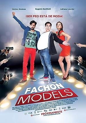 Fachon Models -