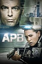 Image of APB