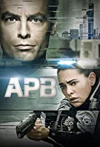 Primary image for APB