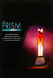 9th Annual Prism Awards Poster
