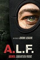 Image of A.L.F.