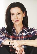 Shauna MacDonald's primary photo