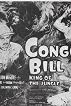Image of Congo Bill