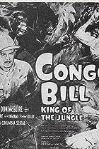 Image of Congo Bill