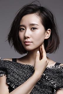 Aktori Shi Shi Liu