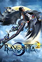 Primary image for Bayonetta 2