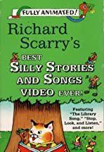Best Silly Stories and Songs Video Ever!