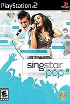 Image of SingStar Pop