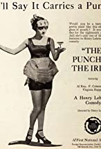 Primary image for The Punch of the Irish