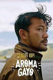 Filosofi Kopi: Aroma Gayo (2020) poster
