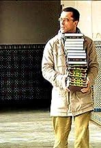 Les imams vont à l'école