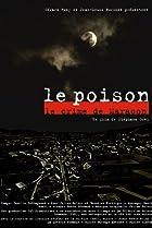 Image of Le poison: Le crime de Maracon