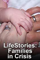 Image of Lifestories: Families in Crisis: More Than Friends: The Coming Out of Heidi Leiter