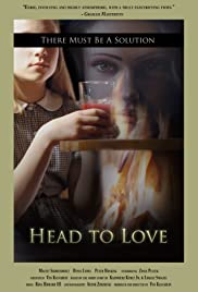 Head to Love Poster