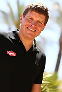 Jan Ullrich Picture
