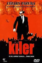 Kiler Poster